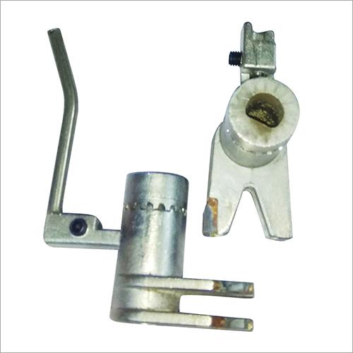 Agarbatti Machine Rotor