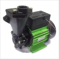 C.R.I. Mini Monoblock Pump