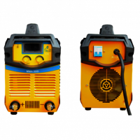 Portable Stud Type ARC Welding Machine
