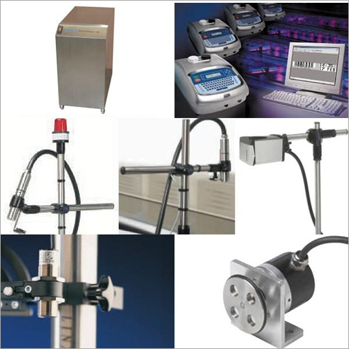 Linx Printers Accessories