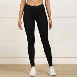 Ladies Gym Tights