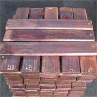 Copper Anode EC Grade