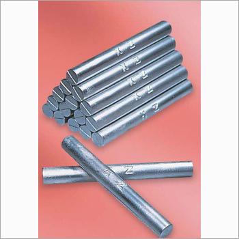 Cadmium Rods