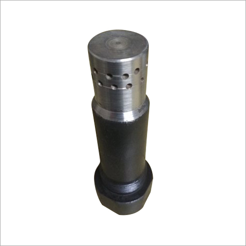 Stainless Steel Boiler Air Nozzle