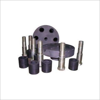 Pin Bush Coupling Bolts