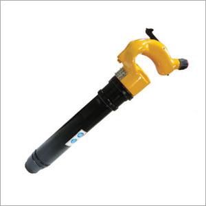 Pneumatic Air Industrial Tools
