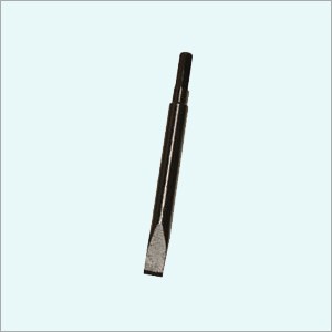 Pneumatic Chipping Chisel