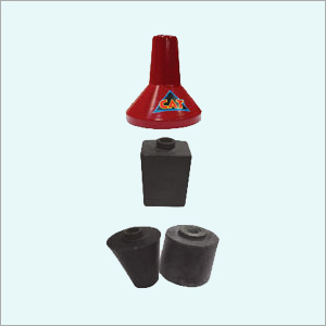 Industrial Air Tools Accessories