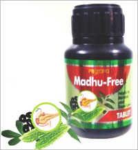Madhu FreeTablet