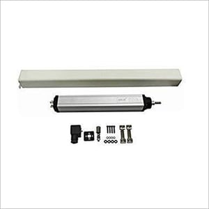 Industrial Linear Magnetic Scale