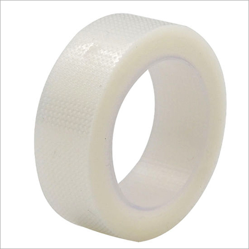 Surgical Medical Adhesive PE Tape