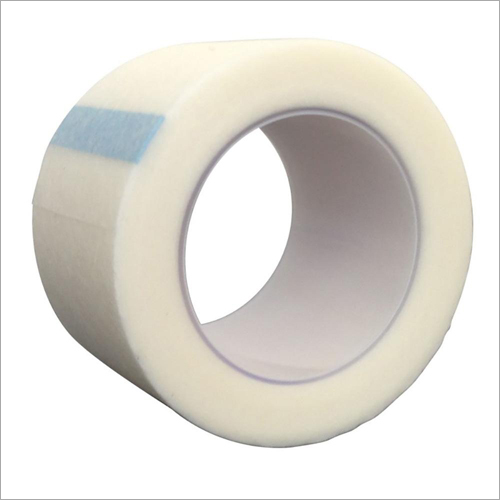 1 Inch Surgical Paper Tape