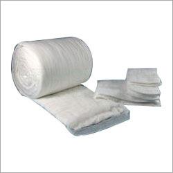 Gamgee Roll Dressing Bandage