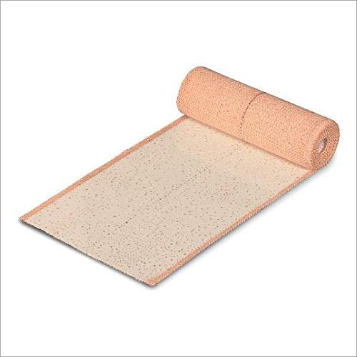 Elastic Adhesive Bandage B.P