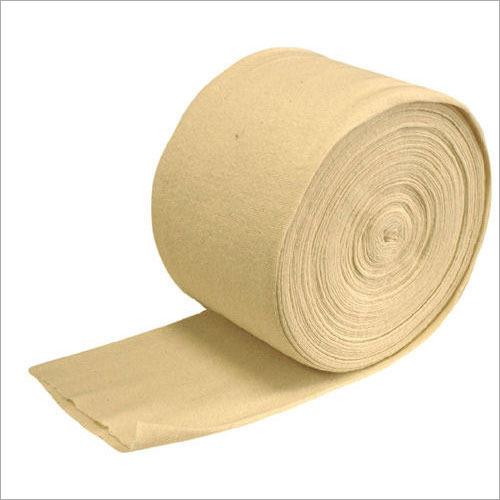 Orthopedic Cotton Stockinette
