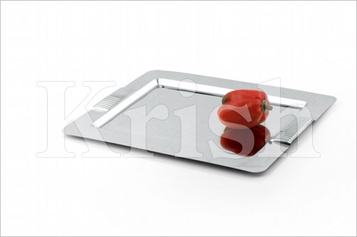 Elegant Serving Tray
