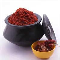 Veg Blended Spices