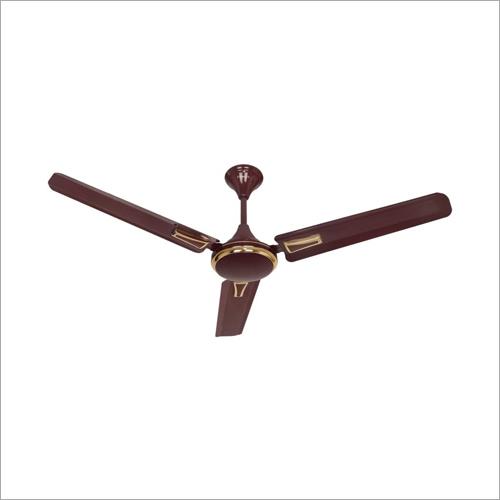 3 Blade Ceiling Fan 48
