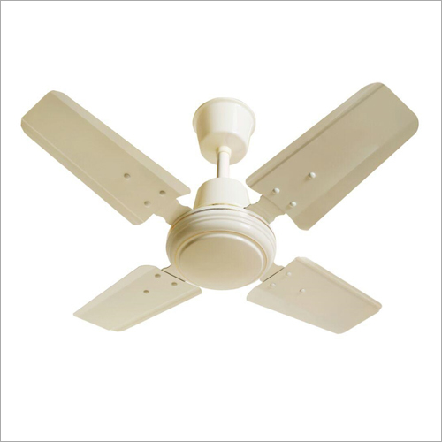 Honda High Speed Ceiling Fan