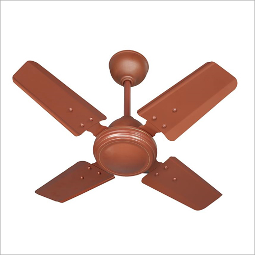 Activa Electric Ceiling Fan