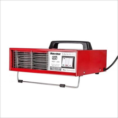 B/T Heat blower