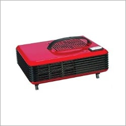 K/T  Heat Blower