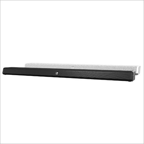 2.1 Bluetooth Soundbar