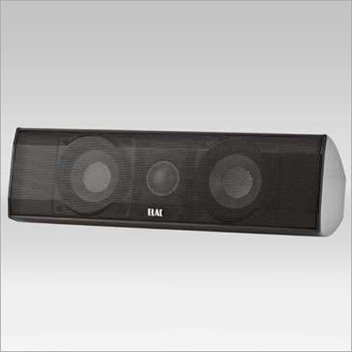 Elac Bluetooth Soundbar