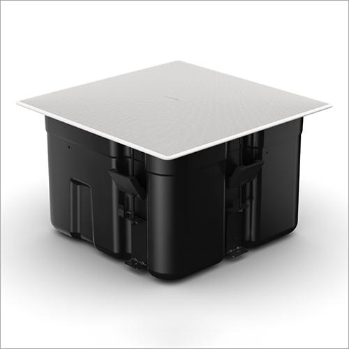 BOSE EdgeMax EM90 In-Ceiling Speaker