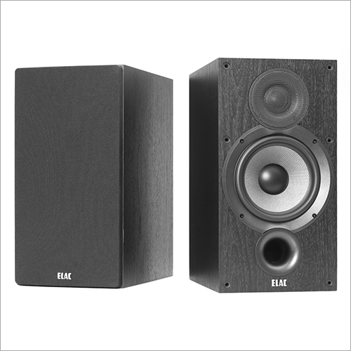 Elac 2.1 Speaker