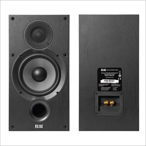 Elac Sound Speaker