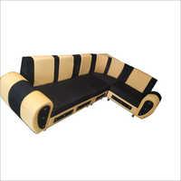 Wooden Modern Sofa