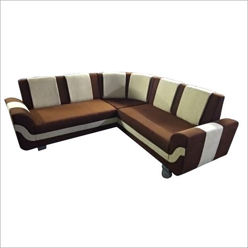 Designer V Shape Sofa