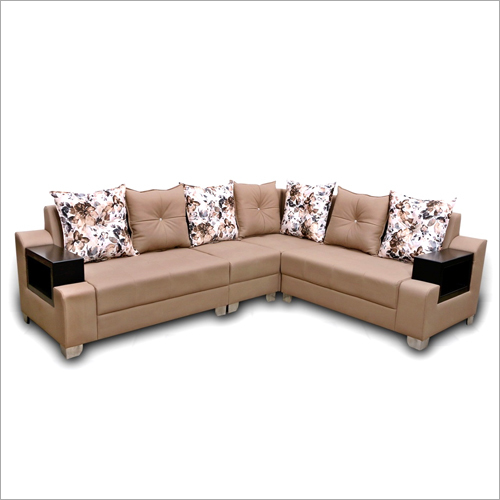 High Quaity Wooden Sofa