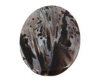 Unique Design Turkish Stick Agate Stone