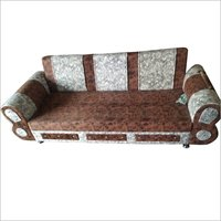 Three Seater Sofa