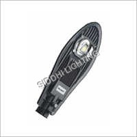 30 Watt COB Street Light