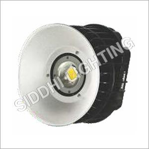 HIGHBAY COB LIGHT (45,60,80,100,120,150,180,200 Watt)