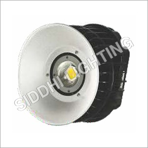 60 Watt COB Street Light