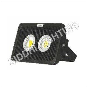 80 Watt COB Street Light