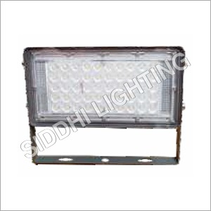 100 Watt LED Flood Light