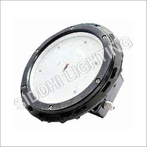 36 Watt Multi LED Highbay Eco Light