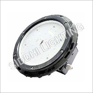 36 Watt Multi LED Highbay Eco Light