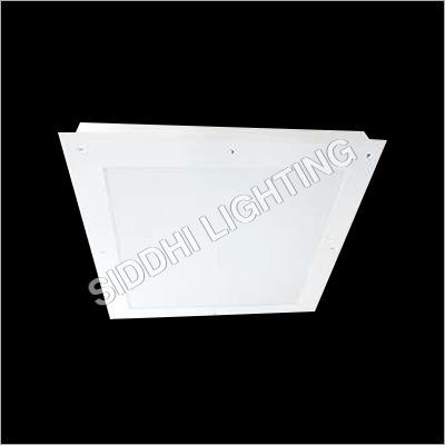 Ceiling Backlit LED Panel Light