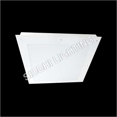 Ceiling Backlit LED Panel Light