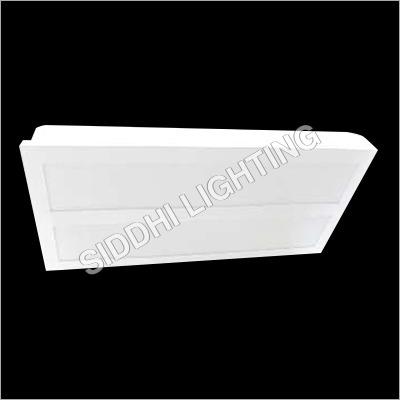 Electric Backlit LED panel Light