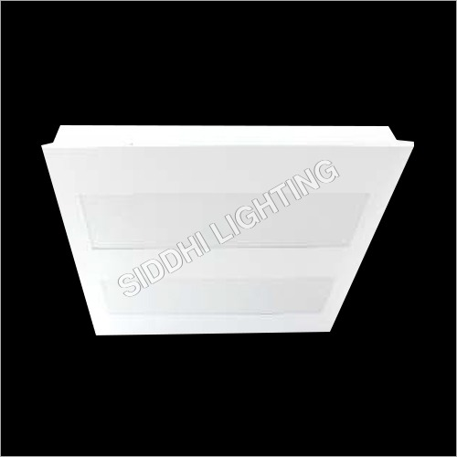 24 Watt Backlit LED panel Light
