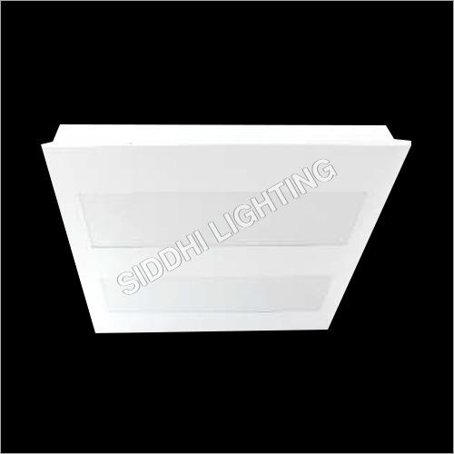 24 Watt Backlit LED panel Light