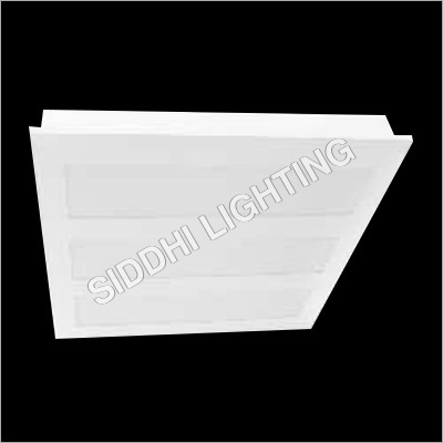 30 Watt Backlit LED panel Light