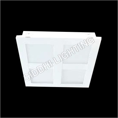 36 Watt Backlit LED panel Light